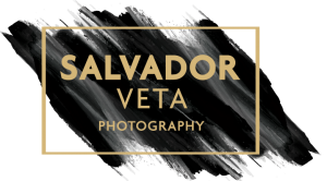 San Diego Headshots Photographer - Salvador Veta